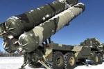 Iran mua S-300 từ Nga, Mỹ cảnh báo vẫn có thể tấn công