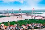 Cấm bán đất ven trục Nhật Tân - Nội Bài, dân ngậm ngùi bỏ tiền thật mua nhà 'ảo'
