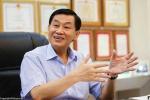 Bố chồng Hà Tăng làm ăn như thế nào ở Việt Nam?