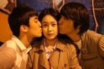 T.O.P và Seung Ri tạo cơn sốt với phim Tuổi 19