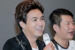 Hồ Quang Hiếu: 'Tôi đóng phim vì muốn được Bảo Anh công nhận khả năng diễn xuất'