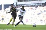 Link sopcast xem bóng đá trực tiếp Man City vs Southampton