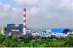 Dự án nhiệt điện sông Hậu 1: Vấn đề lưu huỳnh sẽ được xử lý thế nào?