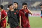 Thua Indonesia, tuyển Việt Nam dừng bước trước chung kết AFF Cup 2016