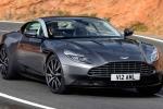 aston1 2223 Aston Martin DB11: Hoàn hảo đến mức tuyệt đối