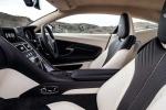 aston3 2223 Aston Martin DB11: Hoàn hảo đến mức tuyệt đối