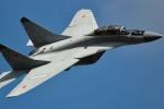 11 vũ khí 'nặng đô' nhất của Quân đội Nga