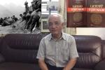 Video: Chúng ta muốn cả thế giới biết về cuộc chiến xâm lược của Trung Quốc