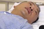 Bác sỹ kinh hoàng kể lại lúc bị hành hung, bắt quỳ gối xin lỗi trước cổng viện