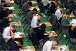 Sinh viên đột nhập vào trường, trộm đề thi lúc nửa đêm