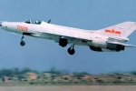 Những vũ khí Trung Quốc 'chôm chỉa' từ Nga và Mỹ