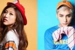 Hoàng Bách ám chỉ MTV 'hy sinh' Trang Pháp để giữ Sơn Tùng M-TP