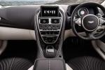 aston4 2224 Aston Martin DB11: Hoàn hảo đến mức tuyệt đối