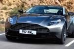 aston5 2224 Aston Martin DB11: Hoàn hảo đến mức tuyệt đối