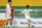 U21 HAGL vs U21 Thái Lan: Chờ Công Phượng bùng nổ