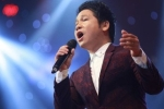 'Đêm nghe hát đò đưa nhớ Bác' sẽ mang lại cảm xúc đặc biệt cho khán giả