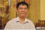 Luật sư Phạm Cương:  'Tôi tin tưởng hoa hậu Phương Nga vô tội'