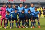 Công Phượng tiếp tục dự bị, Tuấn Anh hụt trận ra mắt J-League 2