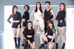 Hinh anh Video: Lan Khue cover ca khuc cua Jiyeon tang fans