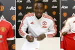 bailly-1