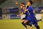 Sao trẻ HAGL Arsenal JMG lộ diện ở giải U15 Quốc gia