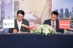 Vietjet ký kết hợp tác với Tổng cục Du lịch Incheon - ITO