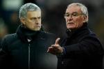 'Mourinho sẽ là Alex Ferguson mới của MU'