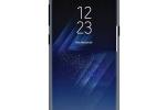 Galaxy-S8-5-1