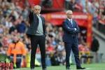 Mourinho tàn nhẫn loại Rooney, Man Utd nuốt chửng đối thủ
