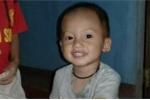 Tìm thấy thi thể bé trai 20 tháng tuổi mất tích bí ẩn ở Thanh Hóa