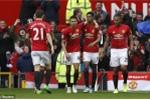 Link xem trực tiếp MU vs Chelsea Ngoại hạng Anh vòng 33