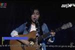 Giọng hát Việt nhí: Thí sinh bị chính HLV loại vì… quá tài năng