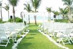 Weddings Within our tropical garden (2) 3