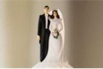 8 lợi ích về sức khỏe từ việc kết hôn