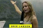 Việt Nam trên những thước phim đầu tiên của 'Kong: Skull Island'
