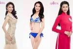 BTC Hoa hậu Việt Nam đồng ý cho 3 thí sinh rút khỏi cuộc thi