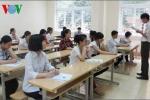 Trần Đăng Khoa: Hãy làm cho học sinh giỏi tiếng Anh trước đã