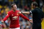 Nếu Guardiola dẫn dắt Man Utd, Rooney sẽ bị loại đầu tiên