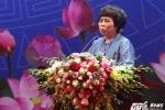 Hinh anh Truc tiep: Thu tuong doi thoai voi cong dong doanh nghiep 11