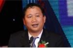 Vụ Trịnh Xuân Thanh gây thất thoát 3.200 tỷ đồng: Có dấu hiệu 'cố ý làm trái'