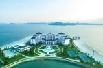 Vinpearl Hạ Long Bay Resort – Thiên đường '3 trong 1'