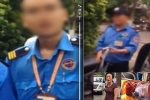 Quan chức Quốc hội: Cần xử nghiêm vụ bảo vệ bệnh viện chặn xe cứu thương