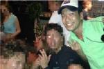 Tiết lộ chấn động về hung thủ vụ thảm sát bằng dao chấn động Nhật Bản