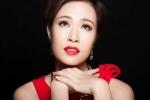 Vietnam Idol cũng sẽ bị xóa sổ?