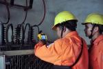 Hoãn toàn bộ lịch cắt điện để sửa chữa, cải tạo, nâng cấp lưới điện trong những ngày nắng nóng ≥36°C
