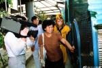 Đạo diễn phim 'Tây du ký' 1986 qua đời