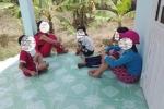 Bé gái 10 tuổi bị xâm hại có thai: Công an Vĩnh Long chỉ đạo điều tra