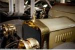 Ảnh: Chiêm ngưỡng dàn xe cổ trị giá hơn 1.000 tỷ đồng của cụ ông 79 tuổi ở Anh