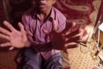 Kỳ lạ gia đình ai cũng có 12 ngón tay, 12 ngón chân trở lên ở Ấn Độ