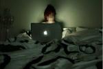 Hà Nội: Thức đêm đăng ảnh 'câu' like, thiếu nữ 18 tuổi bị bệnh tâm thần